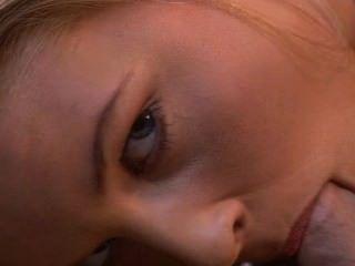 Nikki Anderson - Dornröschen bekommt den Schwanz ihrer Träume