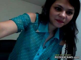 camgirl Webcam zeigen 89