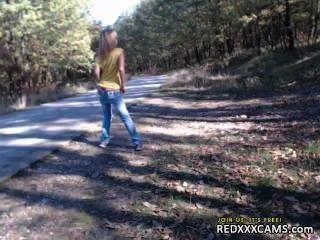 camgirl Webcam zeigen 77