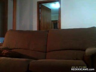 camgirl Webcam zeigen 141