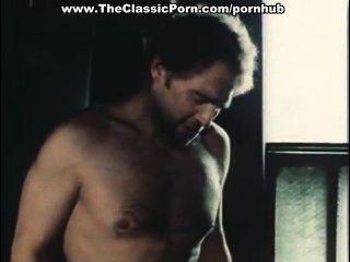 bad penny 02theclassicporn.com
