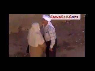 Sex egypte Filme Filme