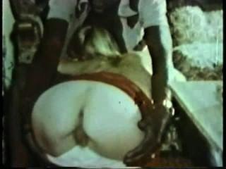 Peepshow Loops 48 1970 - Szene 3