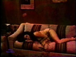 Peepshow Loops 107 70er und 80er Jahre - Szene 4