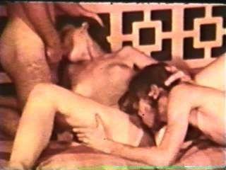 Peepshow Loops 403 der 1970er Jahre - Szene 3