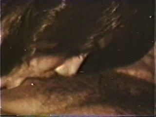 klassische stags 43 40er bis 70er Jahre - Szene 2