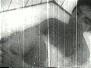 klassische stags 26 30er bis 50er Jahre - Szene 1
