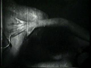 klassische stags 10 50er bis 70er Jahre - Szene 1