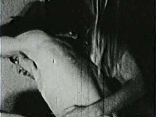 klassische stags 211 1960 - Szene 4