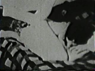 klassische stags 212 50er und 60er Jahre - Szene 4