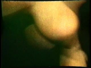 Peepshow Loops 195 70er und 80er Jahre - Szene 3