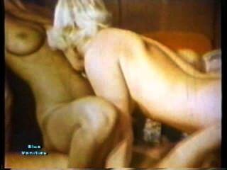 european Peepshow Loops 82 70er und 80er Jahre - Szene 4