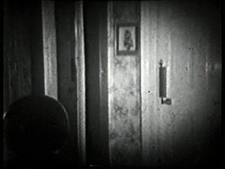 Softcore nudes 517 50er und 60er Jahre - Szene 1