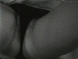 Softcore nudes 503 50er und 60er Jahre - Szene 2