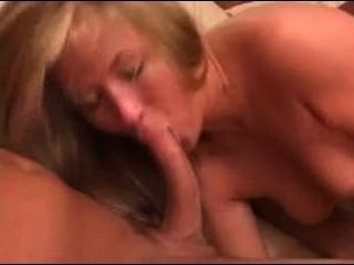 dp double anal und Doppel vag 3 Szenen