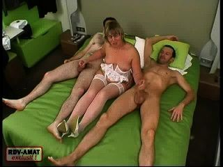 Ad4x video 2 mini vagins trailer hd video porno qc xxx 2