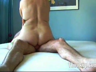 beste weibliche Orgasmus immer auf cam - yhookup_com