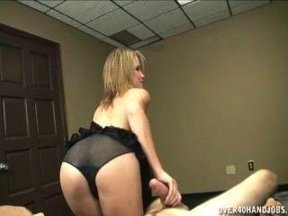 hot topless Wichsen