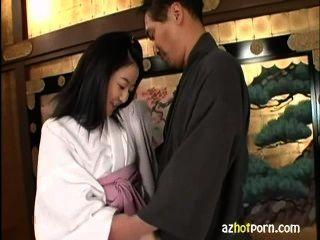 wahre Geschichte von Shogun und seine Konkubinen