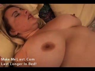 schmackhaft big tits blonde bbw liebt