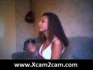 schwarz Milf sexy Tanz auf Webcam