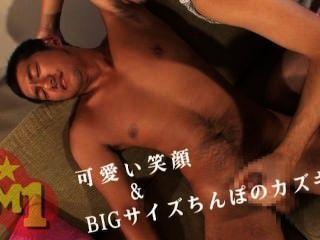 br-65 größten mix 1 イ ケ メ ン elenen の ザ ー メ ン コ レ ク シ ョ ン