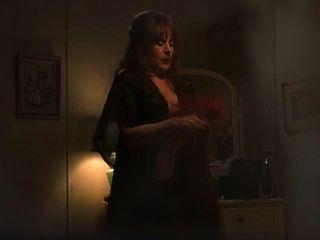 Patricia Richardson tödlich einfach