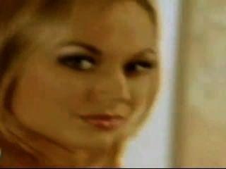 Stacy Keibler -die Beine von wwe