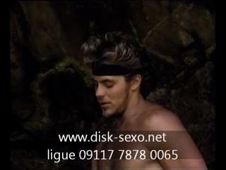 retro Oralsex tele-sexo.net 09117 7878 0065