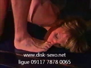 Amateur anal Clips disk-sexo.net 09117 7878 0065