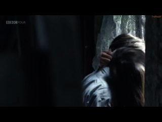 jenna-louise coleman Sex-Szene - Platz an der Spitze