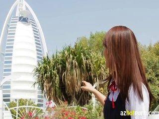 Badeanzug Schönheit Idol Softcore-asiatische
