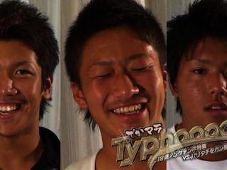 br-19 で か マ ラ typhoooon! 18 歳 ノ ン ケ チ ン ポ 特集 vs バ リ タ チ を ガ ン 掘 り せ よ!