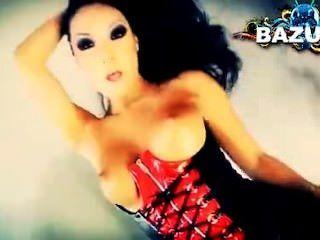 dvj bazuka - meine Musik laut # # 2011 spielen