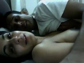 pakistanisch Schauspielerin meera Sex-Tape (Teil 2)