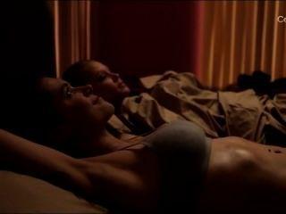 elvina beck und Kristen Renton in der Reihe streng sexuellen