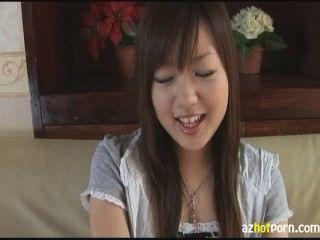 erste av filmen Spritzwasser Nakadashi