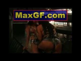 Ficken Lesben Porno sex video Pussy hot Hintern lecken Arsch gefickt sexy Sex
