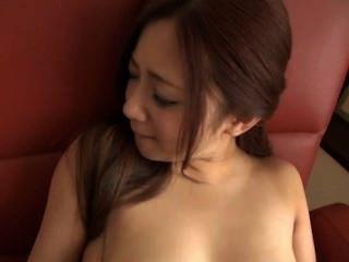 Jungfrau Schülerin in erster Sex 2 ausgetrickst