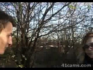 kostenlose Online-Nocken - 41cams.com