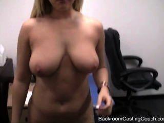 big Titted Spaß Mädchen Porno Interview