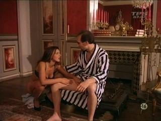 le majordome (1995) komplette Film