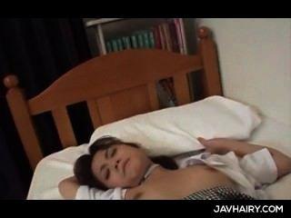 jugendlich jap Puppe in der Schule gefickt tief und hart in ihren Schlitz