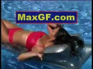 sexy teen xxx porn sex nackt nude hardcore französisch pakistanisch nackt Hinter ficken