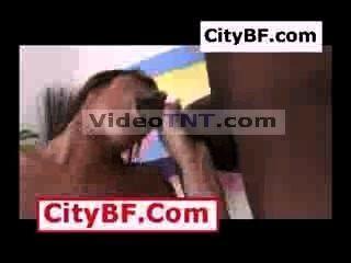 sexy Mädchen Sex heißen Titten mit Frauen ass Videos sexy nackte Mädchen küssen