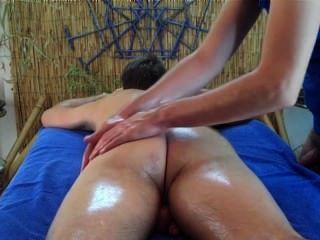 sinnliche Massage Erfahrung b - Massage-Portal