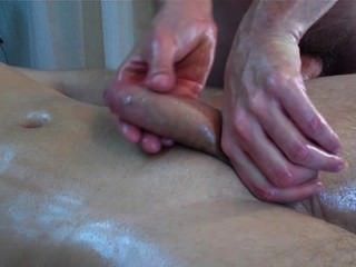 Lingam-Massage Erfahrung b - Massage-Portal
