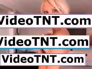 Videos Pussy Sex Arsch ficken porn videoporn küssen Titten Film Mädchen mi