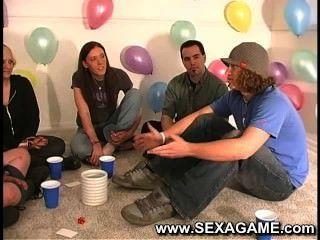 geil Student Sexspiele