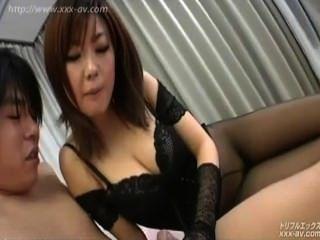 japan big boobs hardcore Sahnetorte Eruption